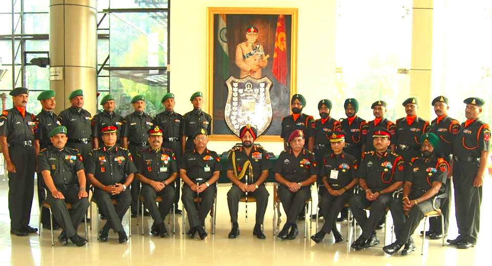ARMY-COMMANDERS-CONFERENCE-4