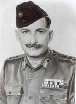 Sam-Manekshaw-indian-army