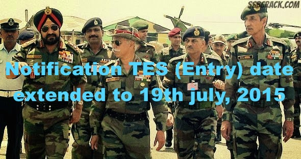 tes-notification-Indian+Army