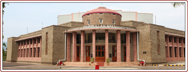 bottom-habibullah-hall