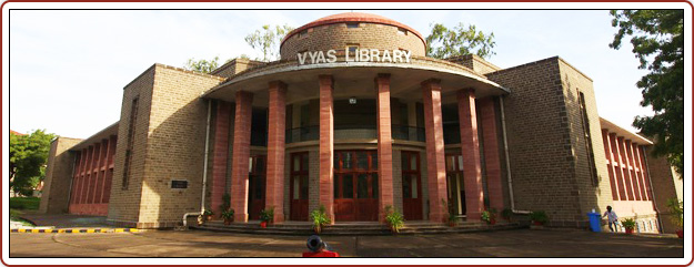bottom-vyas-library