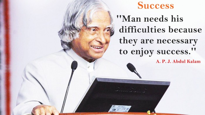 dr-apj-abdul-kalam-success-quotes-