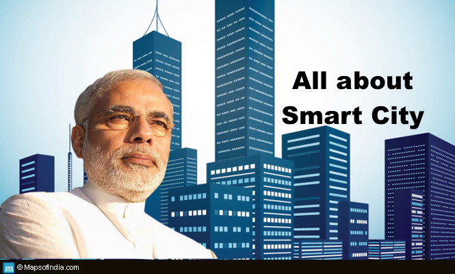 modis-vision-about-smart-cities-project