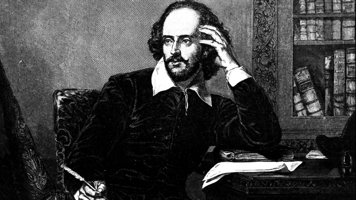 seven brilliant quotes by great people nca academy shakespeare quotes