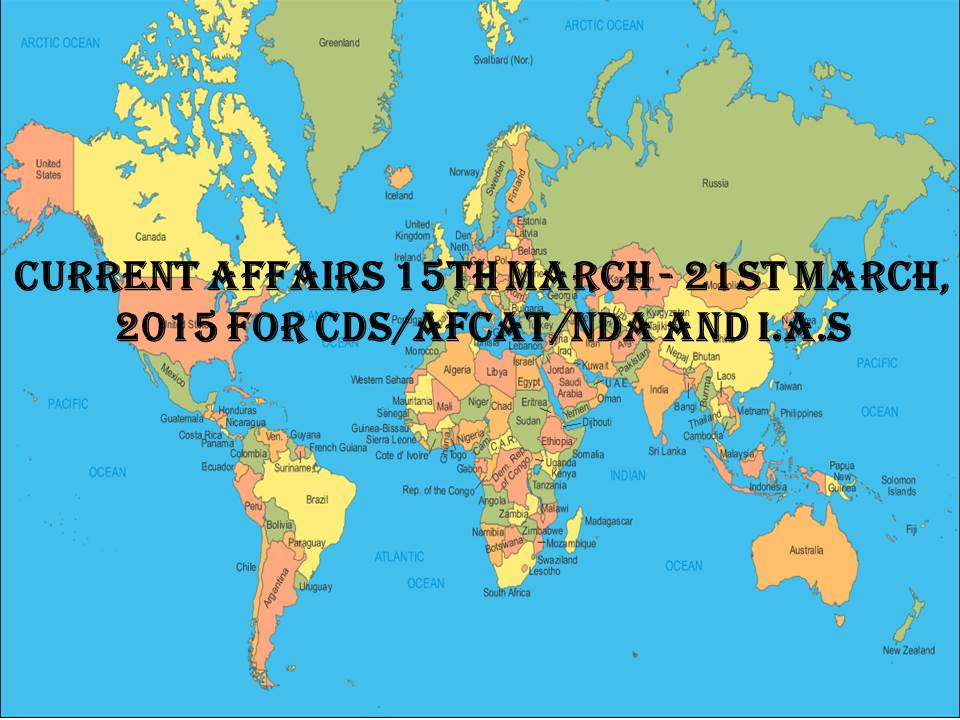 current-affairs-2015