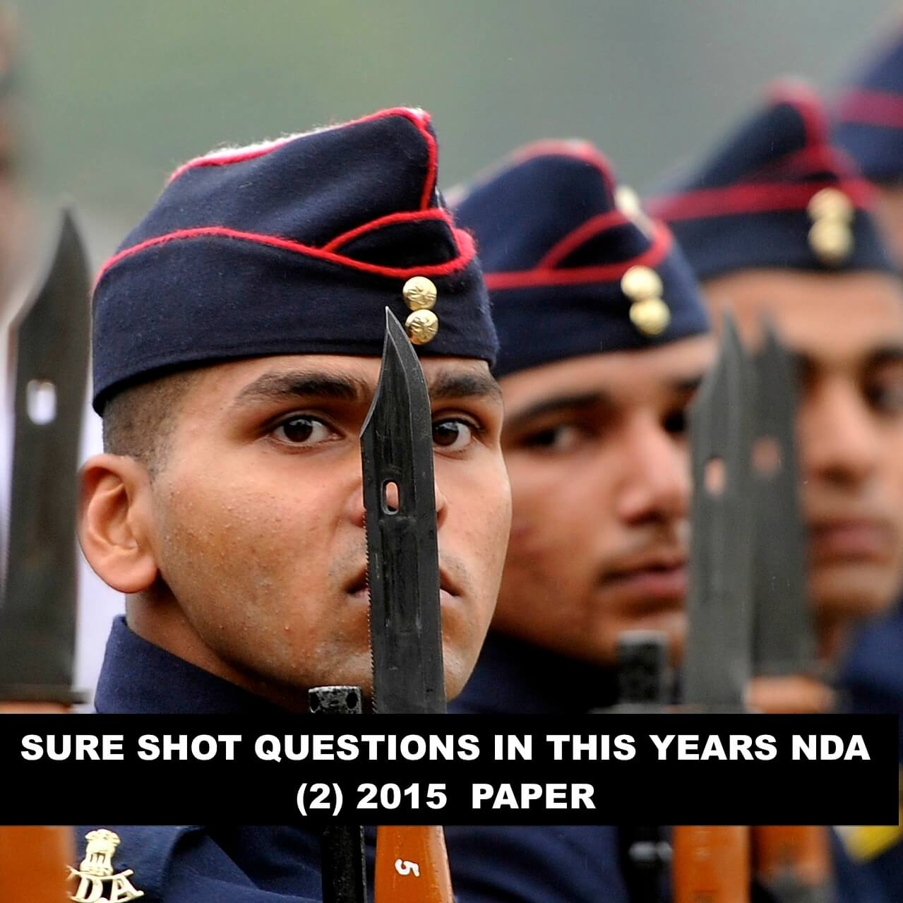 nda confirmed paper (2) 2015