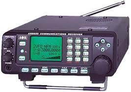 radio-sets