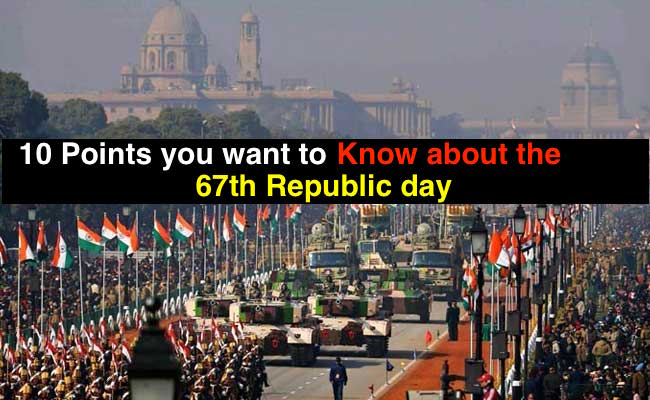 republic-day_650x400_51451653010