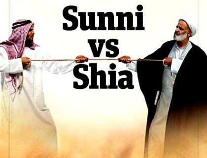 shia_sunni