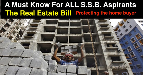 1457626215_rajya-sabha-passes-real-estate-bill