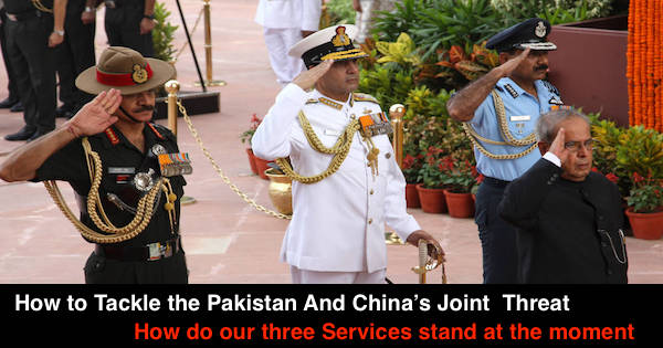 The-Golden-Jubilee-of-Indias-Victory-in-Indo-Pak-War-of-1965