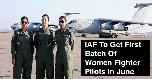 india-to-get-its-first-batch-of-female-fighter-pilots-980x457-1457433884_980x457