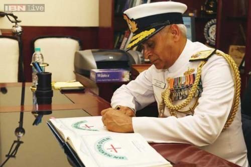 Vice-Admiral-Sunil-Lanba-500x333