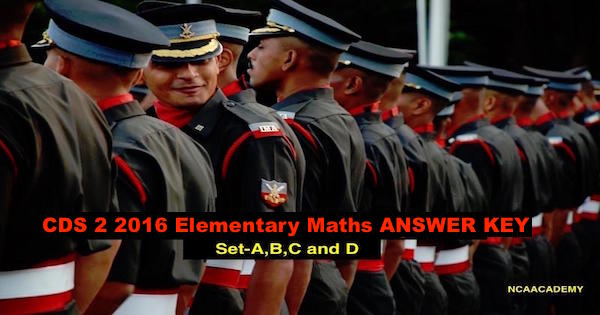 cds-english12049657_768828439929813_4092734785263789912_n