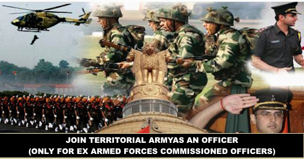 Soldier-Recruitment-in-Territorial-Army