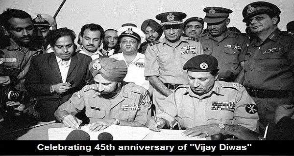 vijay-diwas-20-pictures-that-encapsulate-indias-victory-over-p25525252akistan-on-dec-16-1971