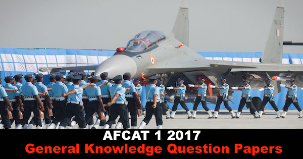 Indian_Air_Force_Marching_Soldiers_Su-30MKI