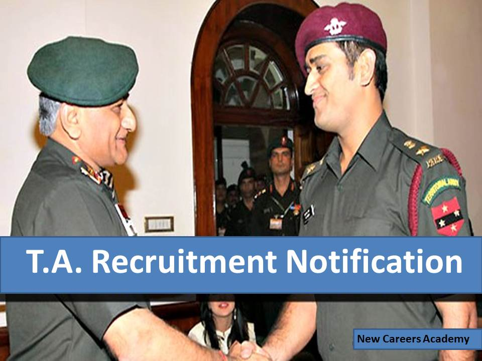 Recruitment-Notification...-