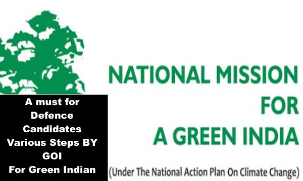 National-Mission-for-a-Green-India