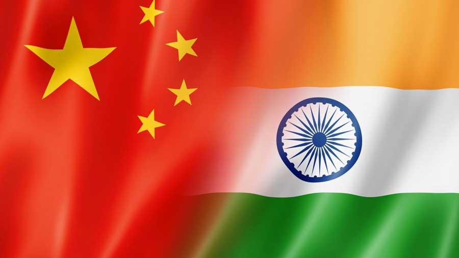 China Proposes ASEAN