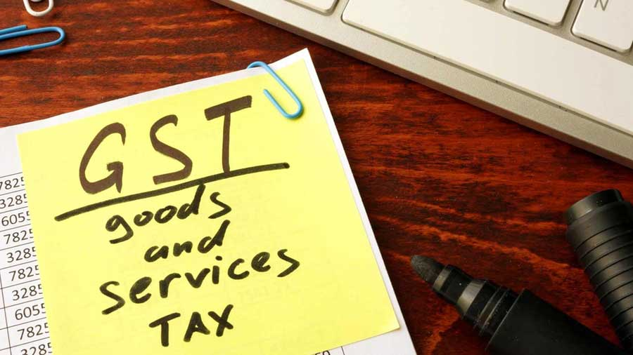 Goods And Services Tax Appellate Tribunal