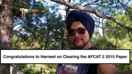 AFCAT-India-Coaching