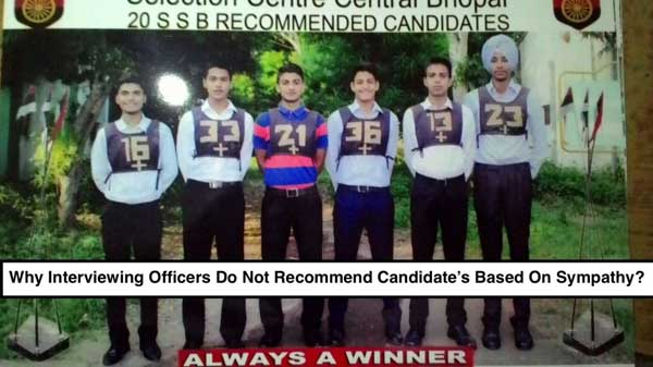 SSB-Interview-Selected-Candidates