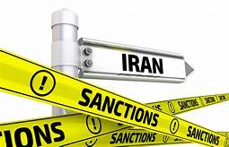For All Defence Aspirants Iran Sanctions-Nca Academy