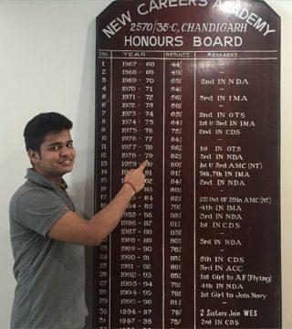 Best-NDA-Coaching-in-India