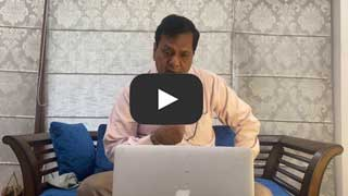 SSB Online Coaching Classes
