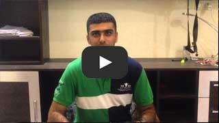 Online SSB Coaching India